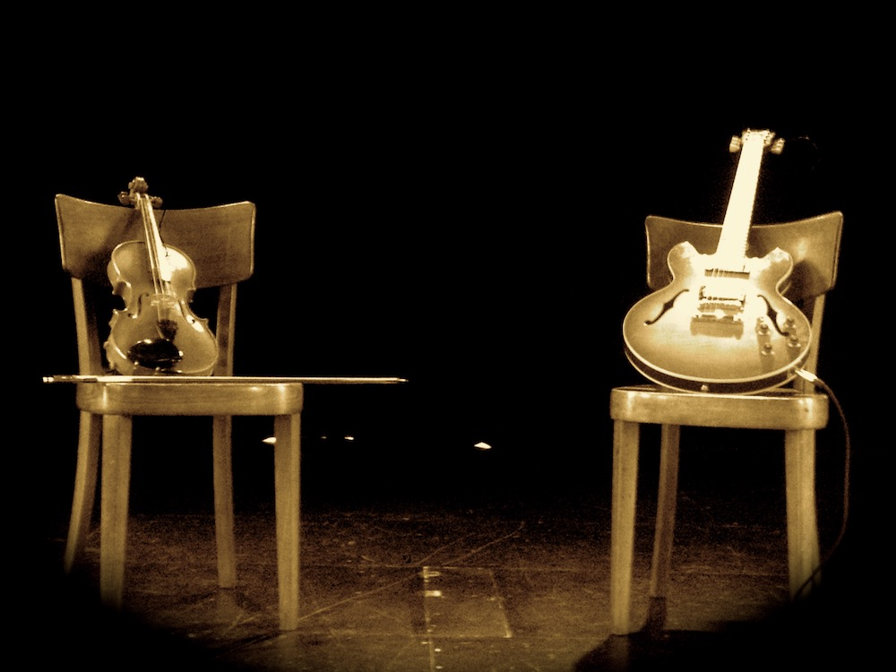 Duo2chaises